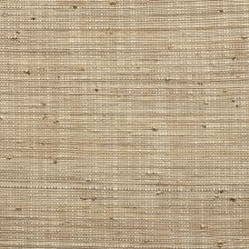 swatch-LE1618-crosshatch-flax-web.jpg