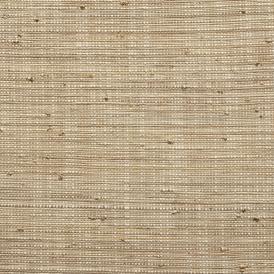 swatch-LE1618-crosshatch-flax-web.jpg