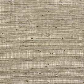 swatch-LE1639-crosshatch-dust-web.jpg