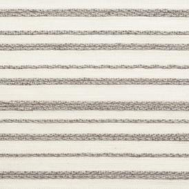 swatch-LE1939-interbraid-ash.jpg