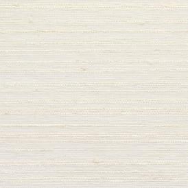 swatch-LE2203-tartan-whitecap.jpg