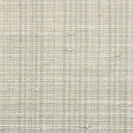 swatch-LE2215-tartan-briarwood.jpg