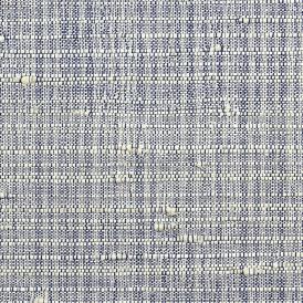 swatch-LE2257-tartan-lapis.jpg