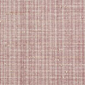 swatch-LE2272-tartan-sandstone-web.jpg