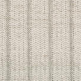 Woven-to-Size Grassweave | Hartmann&Forbes