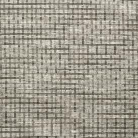 LEJP20-18 Apsley Check Taupe