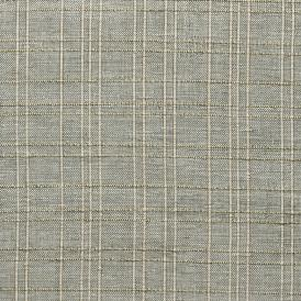 LEJP22-78 JG Plaid Linen on Moss