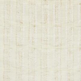 LEJP23-06 Baldwin Stripe Cream