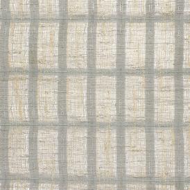 LEJP23-36 Baldwin Stripe Mist