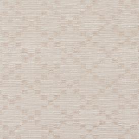 swatch LEMH504-18 quilt faded khaki