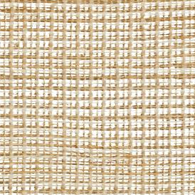 LEMS71-06 City Stitch Ivory