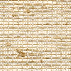 LEMS71-09 City Stitch Limestone