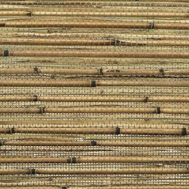 swatch-No.13m-morning-prairie-web.jpg