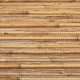 swatch-No.13r-russet-prairie-web.jpg