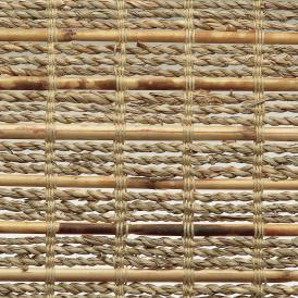 swatch-No.14-jomon-reed-web.jpg