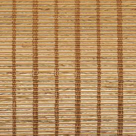 swatch-No.42-belai-bronze-web.jpg
