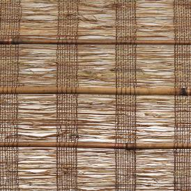 swatch-No.81r-morning-longtail-reed-web.jpg