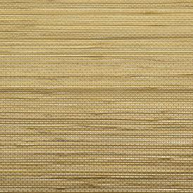 swatch-No.91p-palm-linen-V2-web.jpg