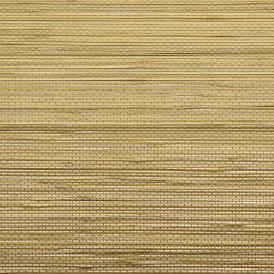 swatch-No.91p-palm-linen-V2-web.jpg