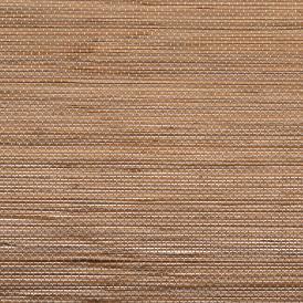 swatch-No.91r-russet-linen-web.jpg