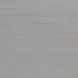 swatch-No91m-linen-morning-linen_8x8-web.jpg