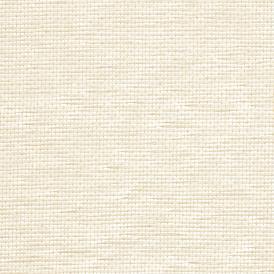 swatch-PE600-03-clarity-pure-white-web.jpg