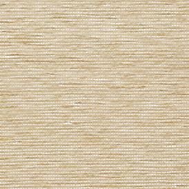 swatch-PE600-09-clarity-serene-sand-web.jpg