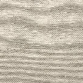 swatch-PE600-36-clarity-placid-grey-web.jpg