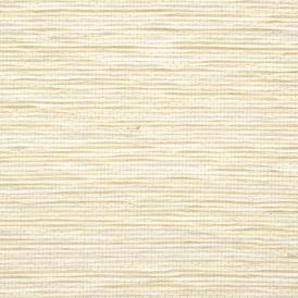 swatch-PE601-06-balance-soothing-white-web.jpg