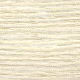 swatch-PE601-06-balance-soothing-white-web.jpg