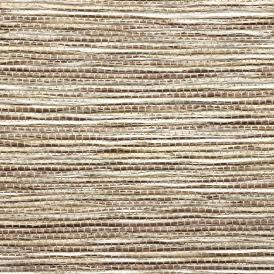 swatch-PE602-42-harmony-infused-bark-web.jpg