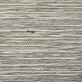 swatch-PE602-60-harmony-diverse-grey-web.jpg
