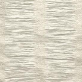 swatch-PE603-03-serenity-calm-white-web.jpg