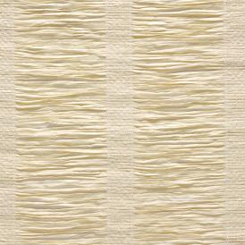 swatch-PE603-06-serenity-mindful-ivory-web.jpg