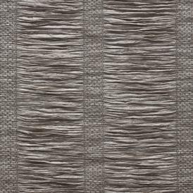 swatch-PE603-60-serentiy-tranquil-grey-web.jpg