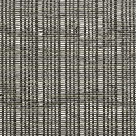 swatch-PE605-60-tranquility-cool-grey.jpg