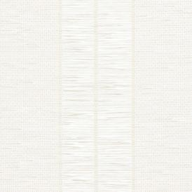 swatch-PE606-03-awareness-heavenly-white.jpg