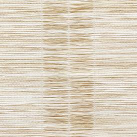 swatch-PE607-09-awareness-imbued-sand.jpg