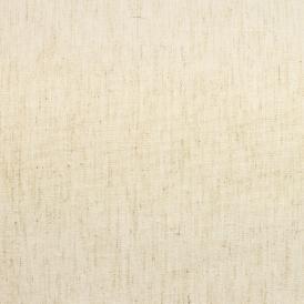 swatch-PTFR10-translucent-muslin-web.jpg