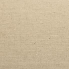 swatch-PTFR11-translucent-gabardine-web.jpg