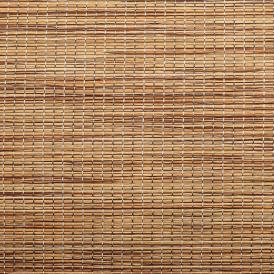 swatch-PW101b-barley-web.jpg