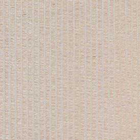swatch-PW153-zen-rake-sand_8x8-web.jpg
