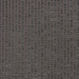 swatch-PW154-zen-rock-garden_8x8-web.jpg