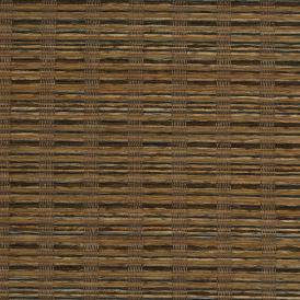 swatch-PW157-45-woolen-mill-henna-web.jpg
