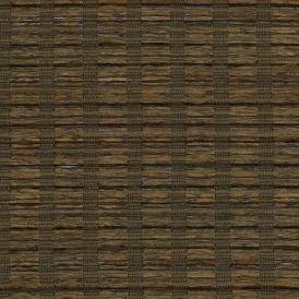 swatch-PW157-66-woolen-mill-bruine-web.jpg