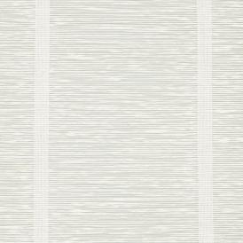 swatch-PW158-03-basketry-blanched-web.jpg