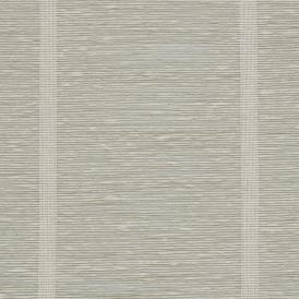 swatch-PW158-36-basketry-dusty-web.jpg