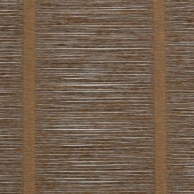 swatch-PW158-45-basketry-bister-web.jpg