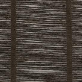 swatch-PW158-66-basketry-cocoa-web.jpg