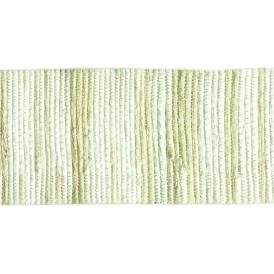 swatch-TBS06-striated-sand12x12.jpg